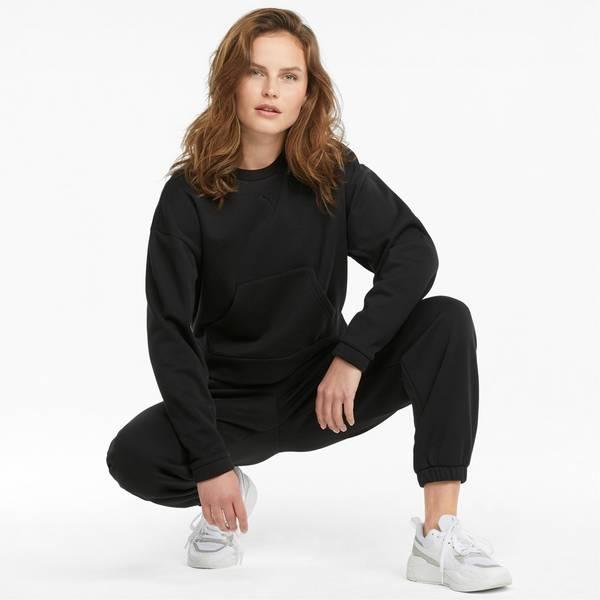 Bilde av Puma Loungewear Suit