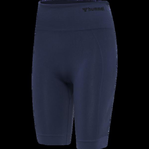 Bilde av hummel Tif Seamless Cycling Shorts