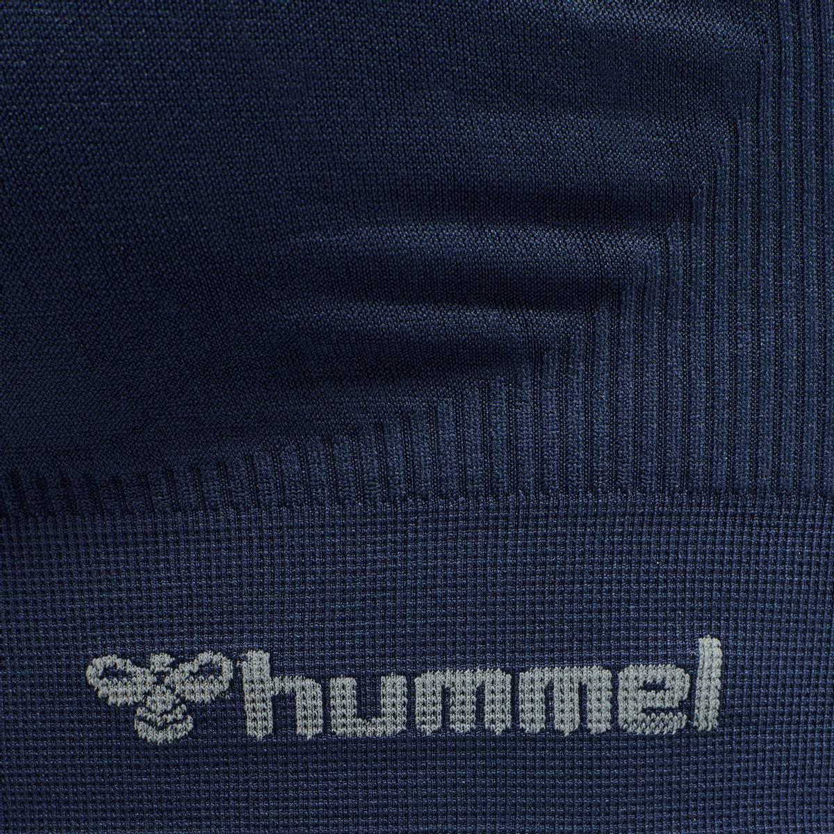 hummel Tif Seamless Sports Top